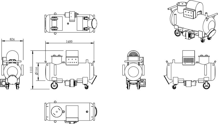 设备产品详细_03.jpg